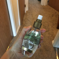 OGX® Coconut Oil Weightless Hydrating Oil Mist uploaded by Karen J.