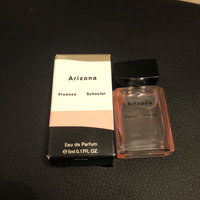 Proenza Schouler Arizona Eau de Parfum uploaded by Narimene O.