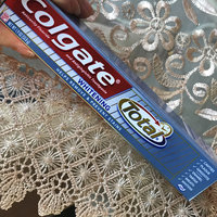 Colgate® Total® WHITENING Toothpaste uploaded by Estefany S.