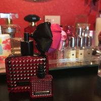 Victoria's Secret Scandalous Eau De Parfum uploaded by JJ H.