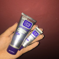 Clean & Clear® Advantage® Acne Control Kit uploaded by Tania S.