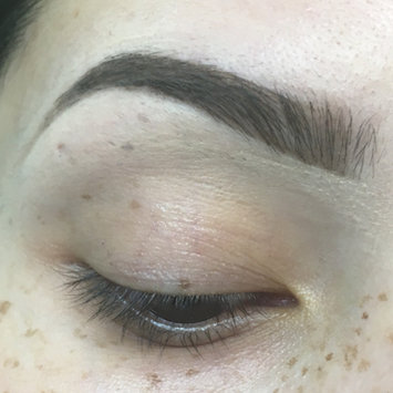Photo of Milani Stay Put Brow Color uploaded by Marissa C.