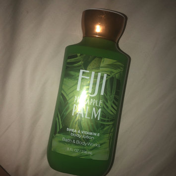 Photo of Signature Collection Body Lotion uploaded by Brittany W.