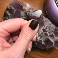 wet n wild MegaLast Nail Color uploaded by Lisa C.
