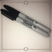 Sharpie Permanent Marker uploaded by Antonia M.