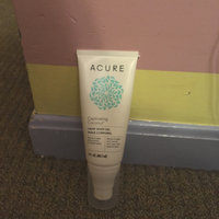 Acure Marula & Argan Dry Oil Body Spray, Coconut, 2 Oz uploaded by Holly R.