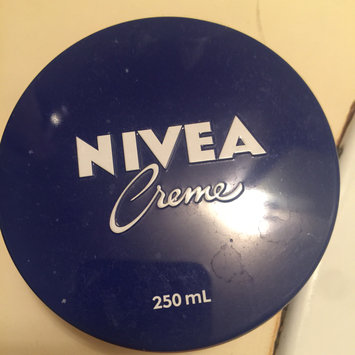 Photo of NIVEA Creme uploaded by Missy A.