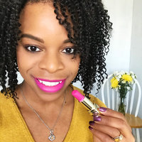 Milani Matte Color Statement Lipstick uploaded by PuckerUp B.