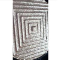 Maybelline Facestudio® Master Chrome™ Metallic Highlighter uploaded by Srijita G.