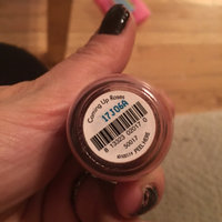 Morgan Taylor Nail Polish uploaded by Meghan M.