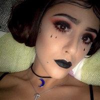 Jeffree Star Velour Liquid Lipstick uploaded by Lexi D.