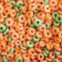 Kellogg's Cereal Apple Jacks uploaded by Chrissy M.