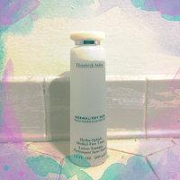 Elizabeth Arden Hydra-Splash Alcohol-Free Toner uploaded by Nka k.
