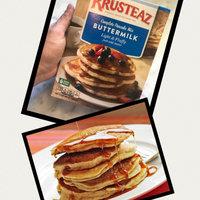 Krusteaz Buttermilk Complete Pancake Mix uploaded by caioamsouza S.