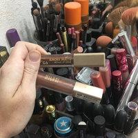 Milani Matte Metallic Lip Creme uploaded by Holly H.