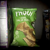Generic Paqui Very Verde Good Tortilla Chips, 5.5 oz uploaded by Hailey S.