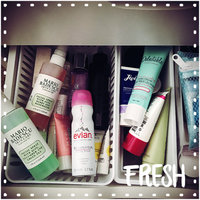 Evian Brumisateur® Natural Mineral Water Facial Spray Travel Duo 2 x 1.7 oz/ 50.28 mL uploaded by Adrienne L.