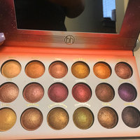 BH Cosmetics Eyeshadow Palette uploaded by Taylor C.