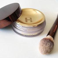 Hourglass Veil™ Translucent Setting Powder uploaded by Nadia V.