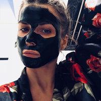 boscia Luminizing Black Charcoal Mask uploaded by EVL N.