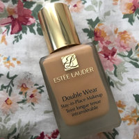 Estée Lauder Double Wear Stay-in-Place Makeup uploaded by Guadalupe G.
