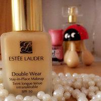 Estée Lauder Double Wear Stay-in-Place Makeup uploaded by Georgia H.
