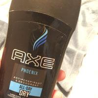Axe Phoenix Deodorant Stick uploaded by Annie K.