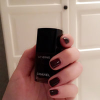 CHANEL Le Vernis Longwear Nail Colour uploaded by Georgia H.