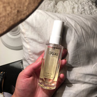 OUAI Hair Oil uploaded by Daniela D.