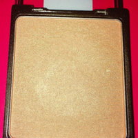 wet n wild ColorIcon Blush uploaded by Tiffany J.