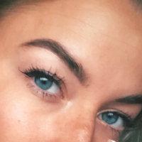 L'Oréal Paris Voluminous® Lash Paradise Waterproof Mascara uploaded by Mary B.