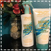 Beyond The Zone Beach Head Surf Shake Sea Salt Texturizing Spray uploaded by Amber A.