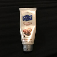 Suave® Smoothing with Cocoa Butter & Shea Body Lotion uploaded by Sumiyyea A.