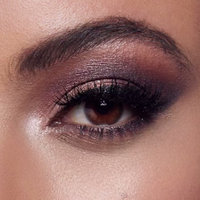 COVERGIRL TruNaked Eyeshadow Palettes uploaded by Day S.
