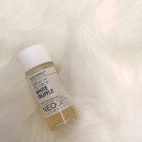 NEOGEN - Dermalogy White Truffle Serum In Oil Drop 50ml (US & EU Edition) 50ml uploaded by Emma C.