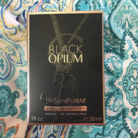 Yves Saint Laurent Black Opium Eau De Parfum Spray uploaded by Taylor F.