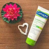 Cetaphil DailyAdvance Ultra Hydrating Body Lotion uploaded by N!k!£@ S.