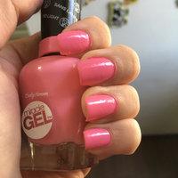 Sally Hansen® Miracle Gel™ Nail Polish uploaded by elisa j.
