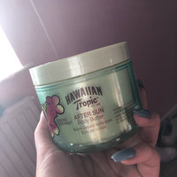 Hawaiian Tropic® After Sun Body Butter uploaded by Paige E.