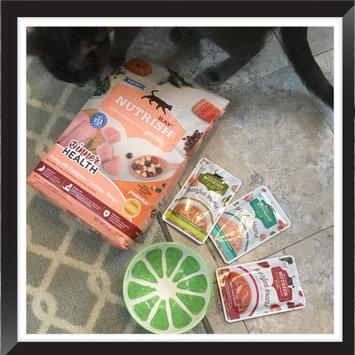 Photo of Rachael Ray™ Nutrish® Purrfect Broths™ Classic Chicken Recipe uploaded by vanessa c.