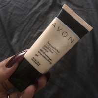 Avon Mark MagiX Face Perfector SPF 20 uploaded by Ashley M.
