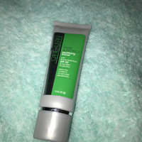 Cane + Austin Prime & Protect Mattifying Primer with Broad Spectrum SPF 50 1.5 oz uploaded by Jessie L.