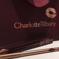 Charlotte Tilbury Lip Cheat Lip Liner Pencil uploaded by Cypruss K.