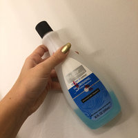 Equate Nourishing Nail Polish Remover, 10 fl oz uploaded by Official S.