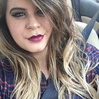 Urban Decay Vice Lipstick uploaded by Haley H.