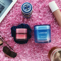 LANEIGE Lip Sleeping Mask uploaded by Samantha M.