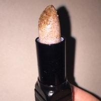 e.l.f. Cosmetics Lip Exfoliator uploaded by PiecesOf C.