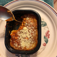 Stouffer's Lasagna With Meat & Sauce uploaded by Hannah. B.
