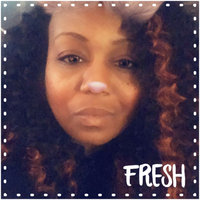 Freetress Braid Deep Twist 22