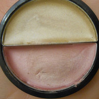 e.l.f. Essential Duo Eye Shadow Cream uploaded by [𝙁𝙡𝙤𝙨𝙨𝙞𝙚𝙧𝙧] 2.
